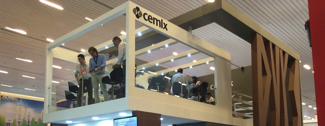 cemix-expo-nacional