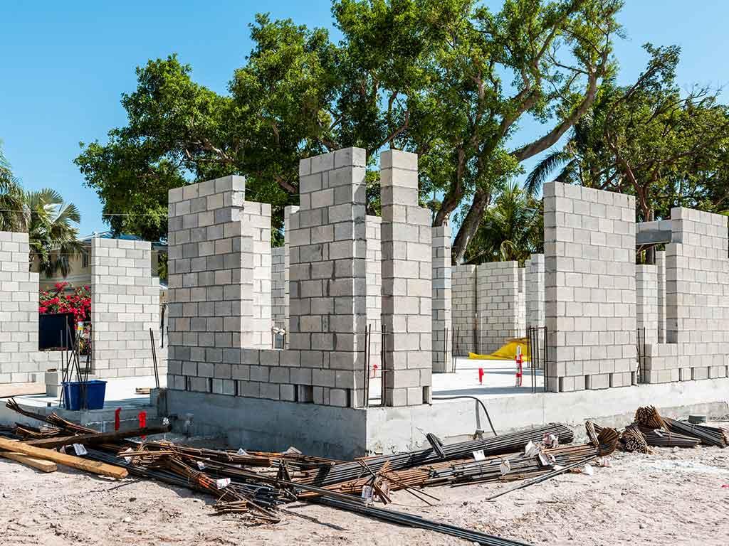 construccion-casas-instalacion