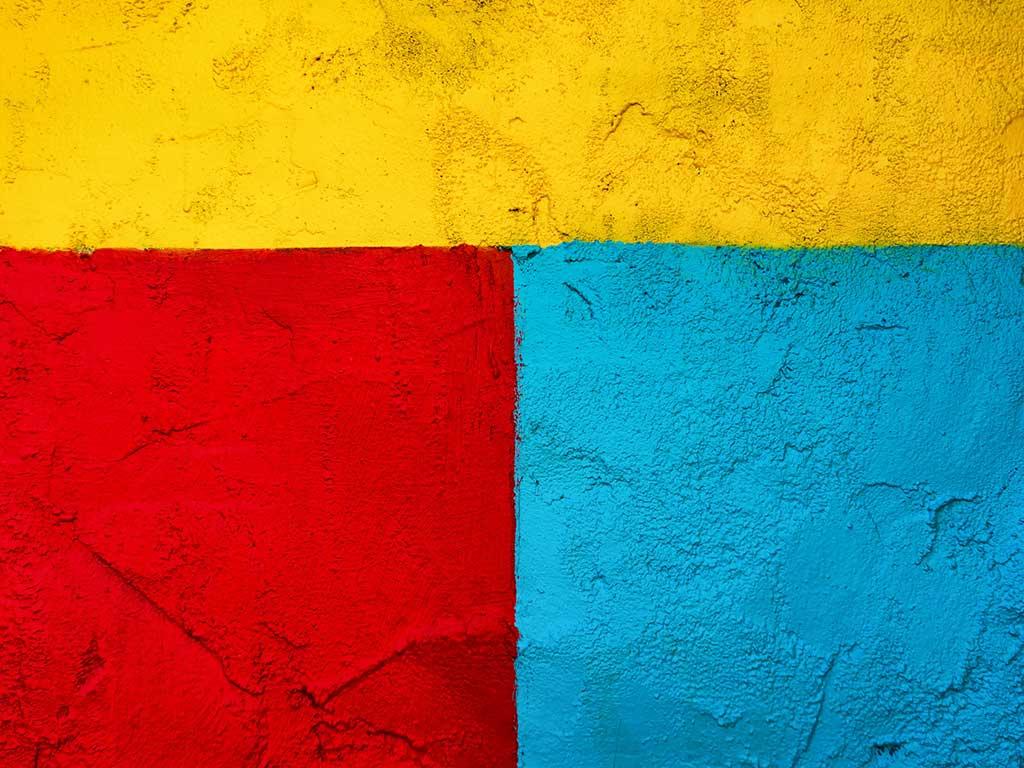 color-para-cemento-para-concreto