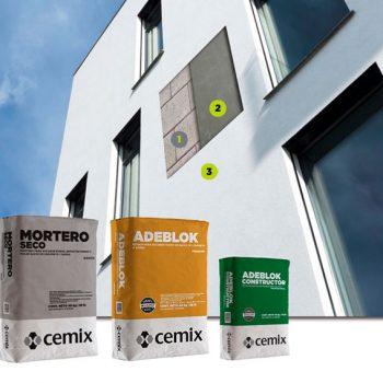 adeblok constructor