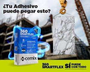 cemix-innovacion-360-smartflex.jpg