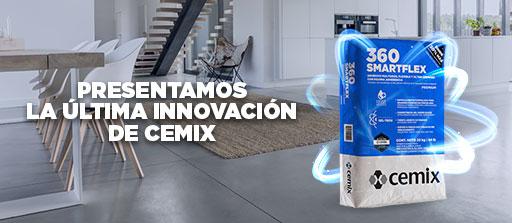 cemix-innovacion-adhesivo-360-smartflex