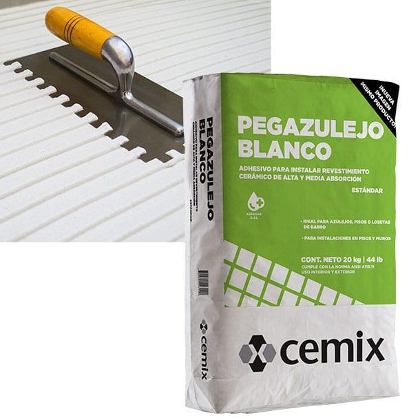 cemix-pegazulejo-blanco