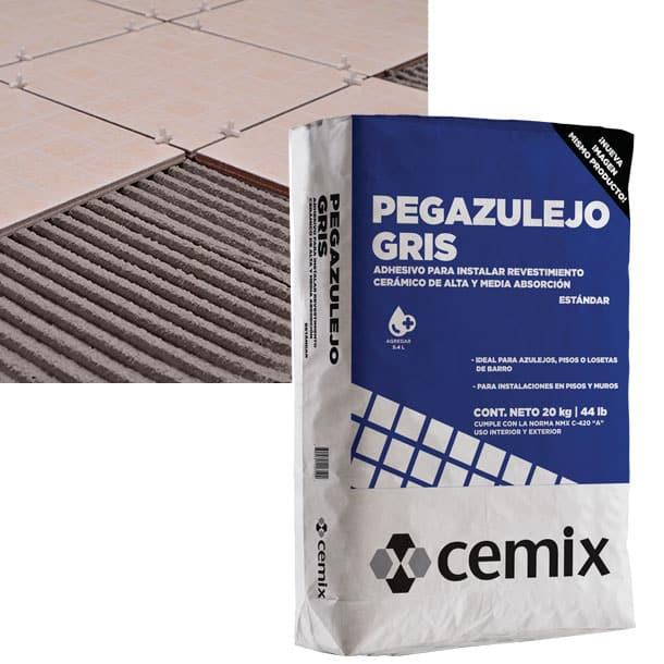 cemix-pegazulejo-gris