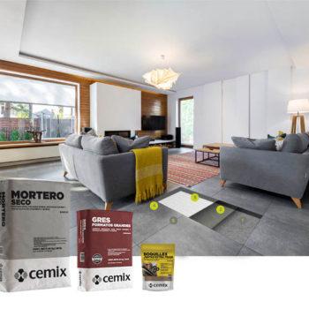 cemix-soluciones-gres-formatos-grandes
