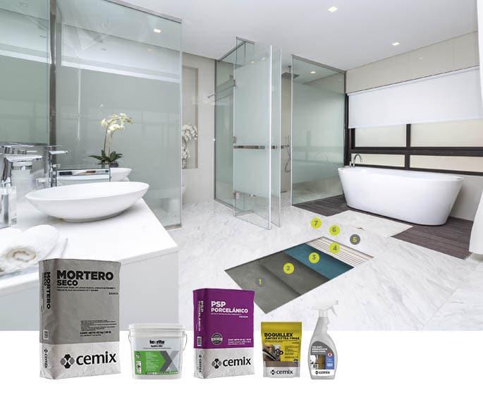 cemix-soluciones-psp-porcelanico-antiderrapante