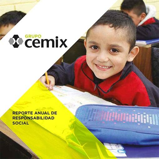 cemix-responsabilidad-social