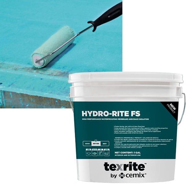 cemix-texrite-hydro-rite-fs